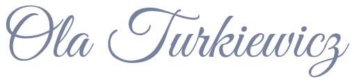 Ola Turkiewicz